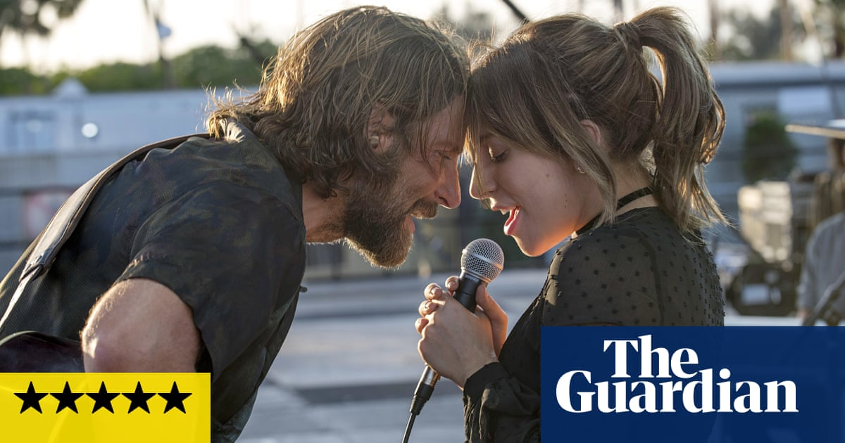 a star is born movie free download 480p