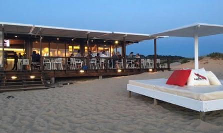Bar-do-Peixe-Meco2