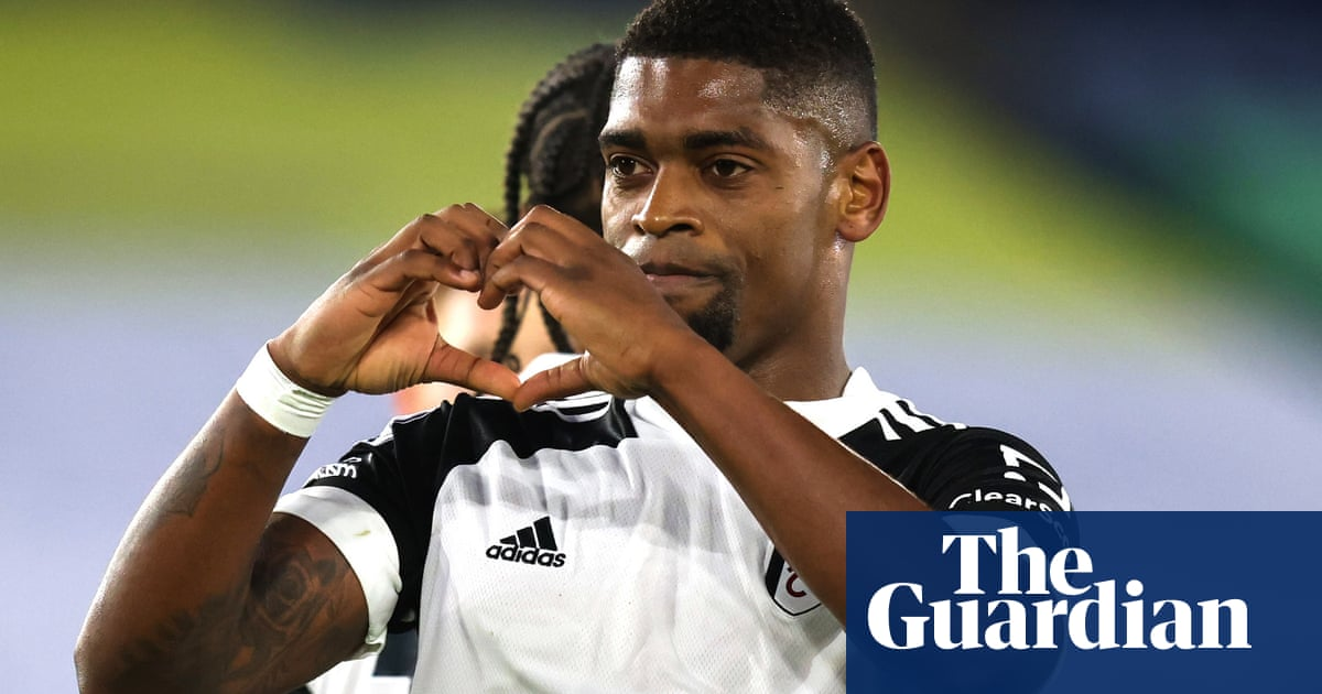 Fulham shock Leicester as Ivan Cavaleiro ends run of penalty failures