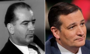Republican Presidential Candidate Lookalikes In Pictures