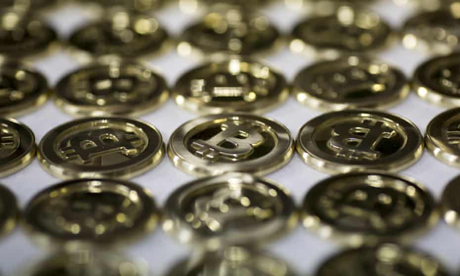 'Quadriga's inventory of cryptocurrency has become unavailable and some of it may be lost,' Jennifer Robertson wrote in a court filing.