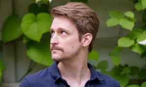Edward Snowden was sheltered in Hong Kong after fleeing the US with intelligence files.