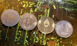 Bitcoin technology the guardian project syndicate economists cryptocurrencies have a mysterious allure but are they just a fad ccuart Choice Image