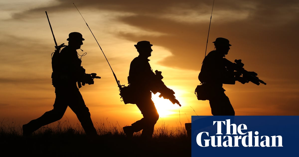 Boris Johnson admits concern for Afghanistan as UK withdraws