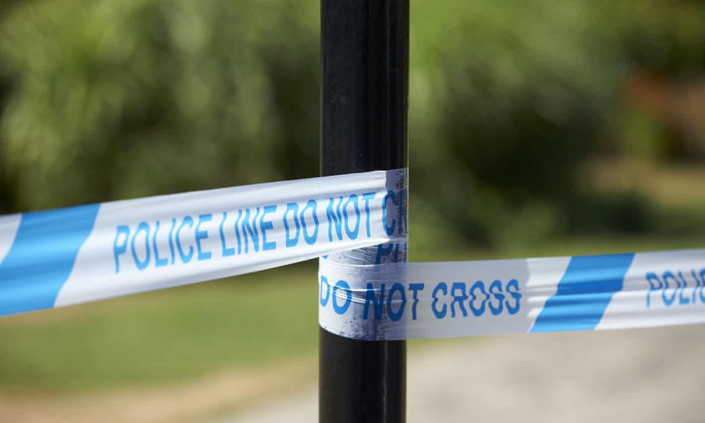 Woman, 83, charged with Sheffield murder of man, 85