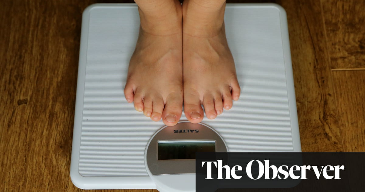Herbal and diet supplements 'have no effect on weight loss'