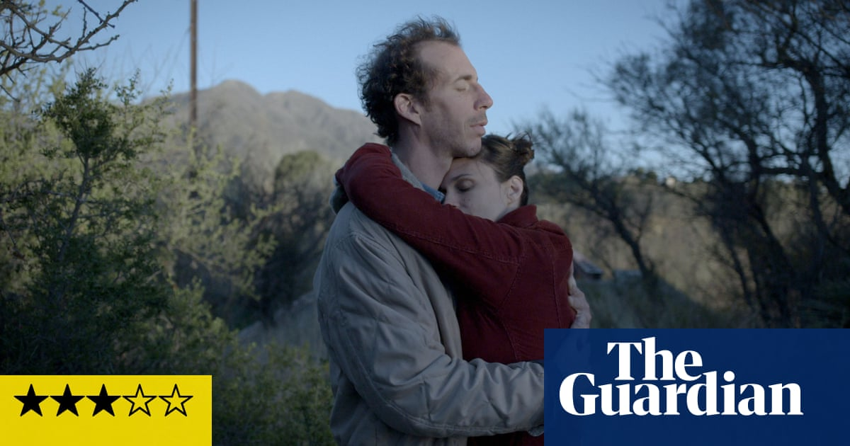 Again Once Again review – elegant meditation on the pains of motherhood