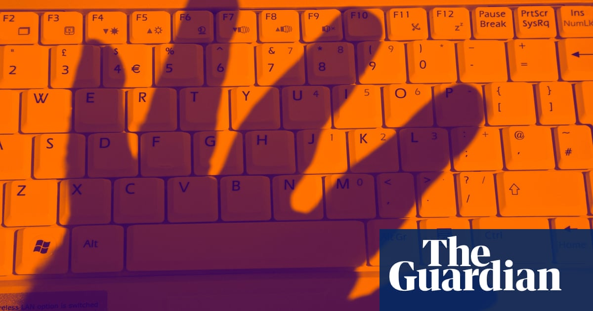 How can I remove a ransomware infection? | Technology | The