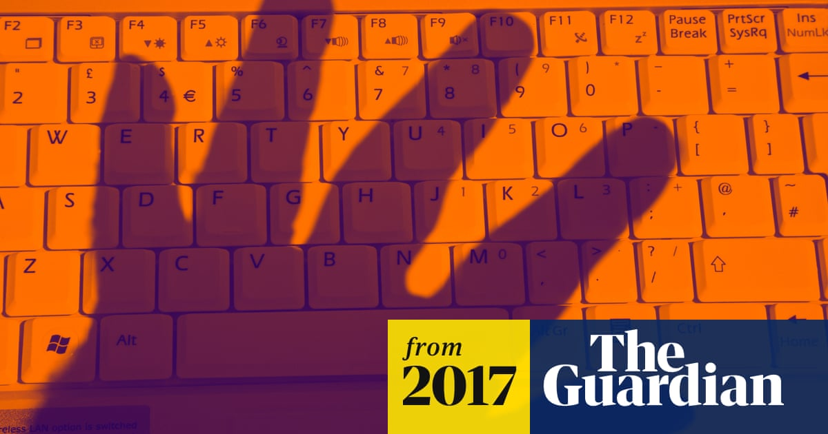 Browser autofill used to steal personal details in new