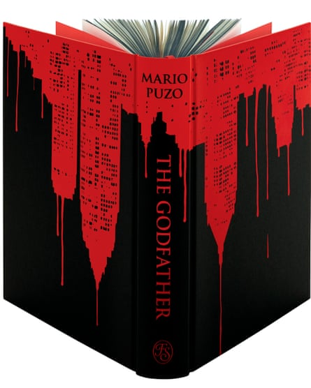 the folio edition