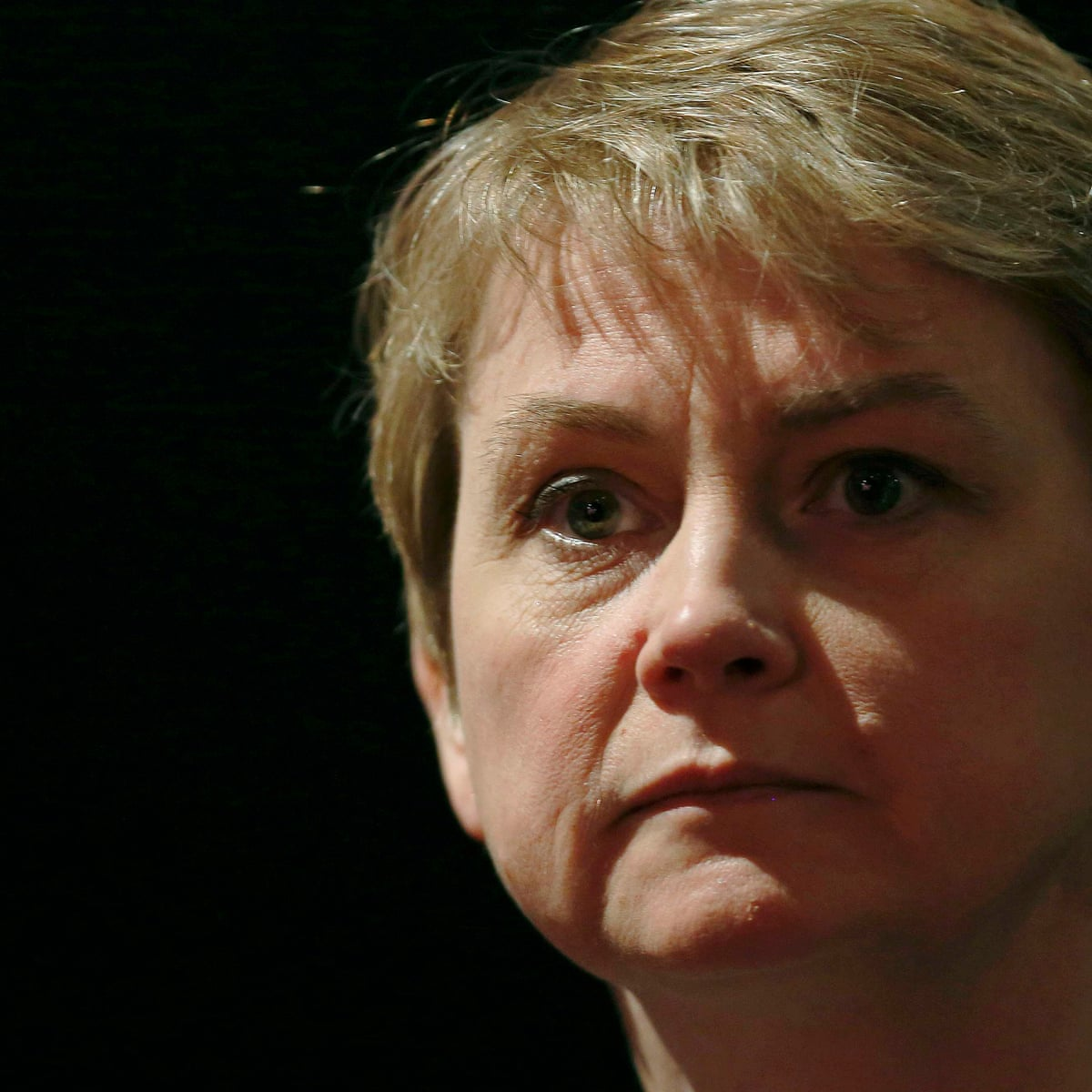 Transparency Vital To Child Abuse Inquiry Yvette Cooper Warns Chair Uk Child Abuse Inquiry The Guardian