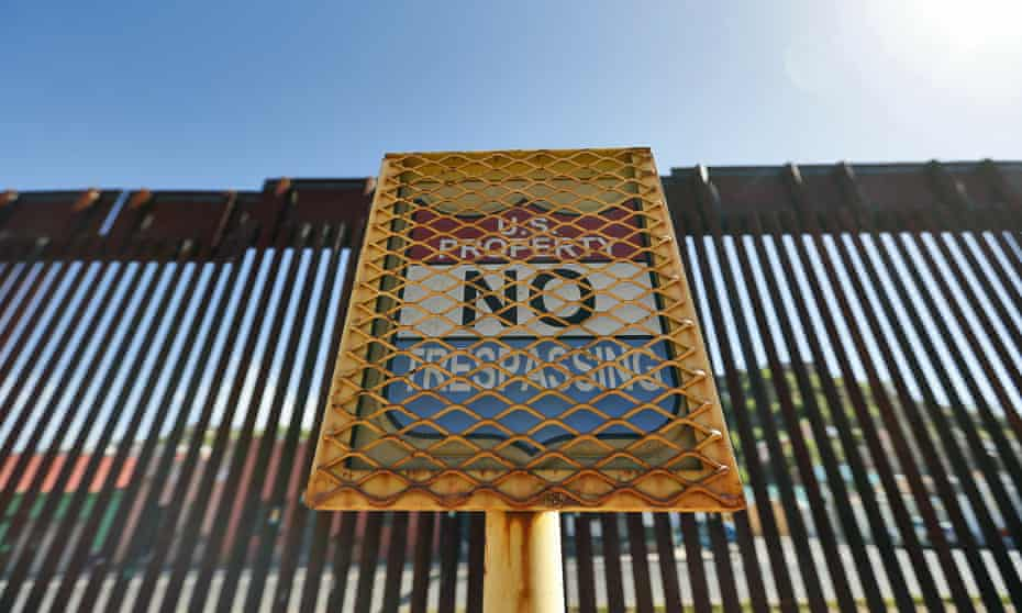 'Those legal immigration changes are just as important, or even more important, than building the wall right now and we wish they were more of a focus in this current negotiation.'