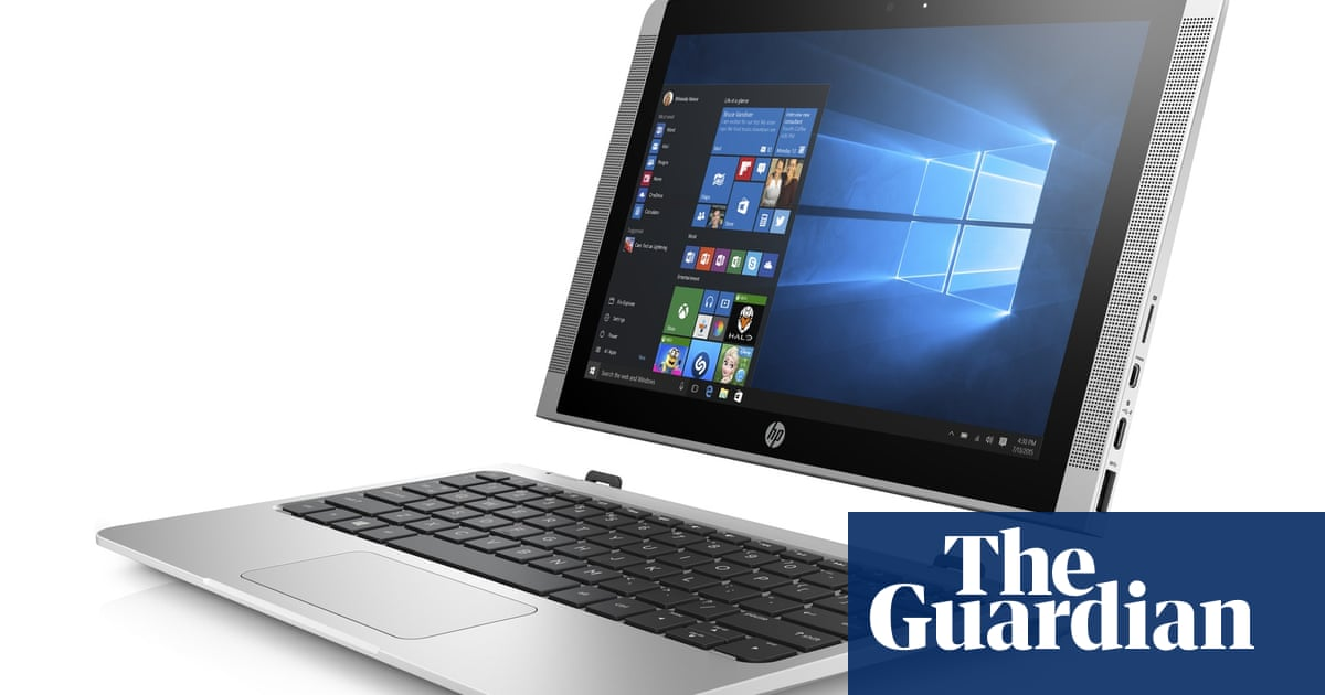 Is there a good tablet, netbook or light laptop that can