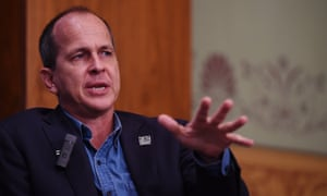 Former foreign correspondent Peter Greste, who was jailed for his reporting from Egypt, says dropping the international journalism Walkley 'sends and appalling message'.