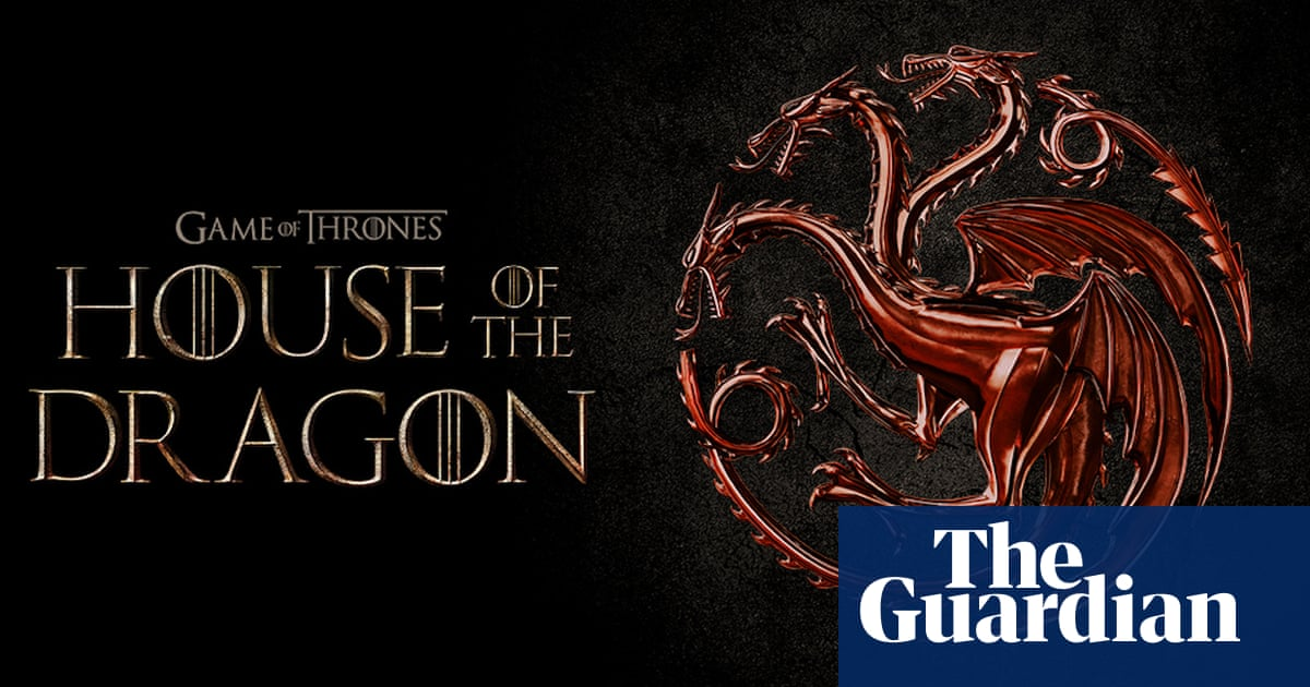 Game of Thrones prequel: what can we learn from the first images?