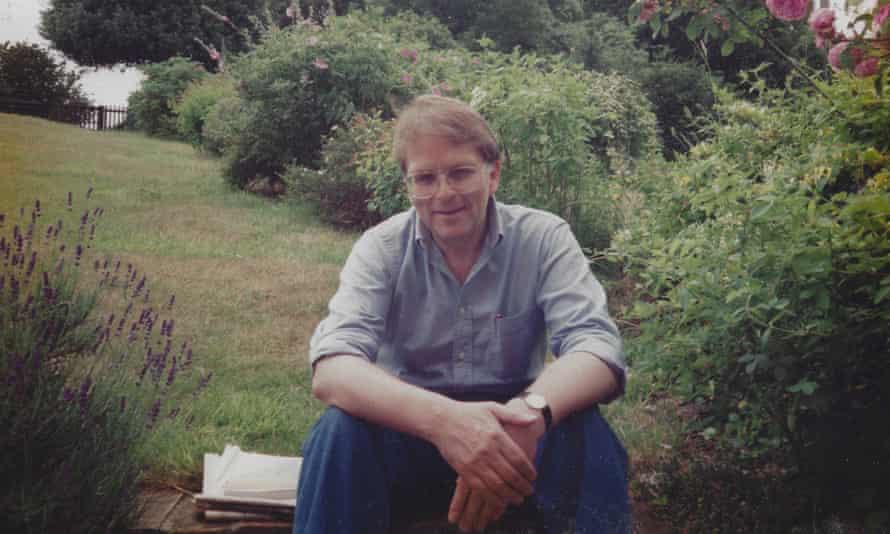 Euan Reid