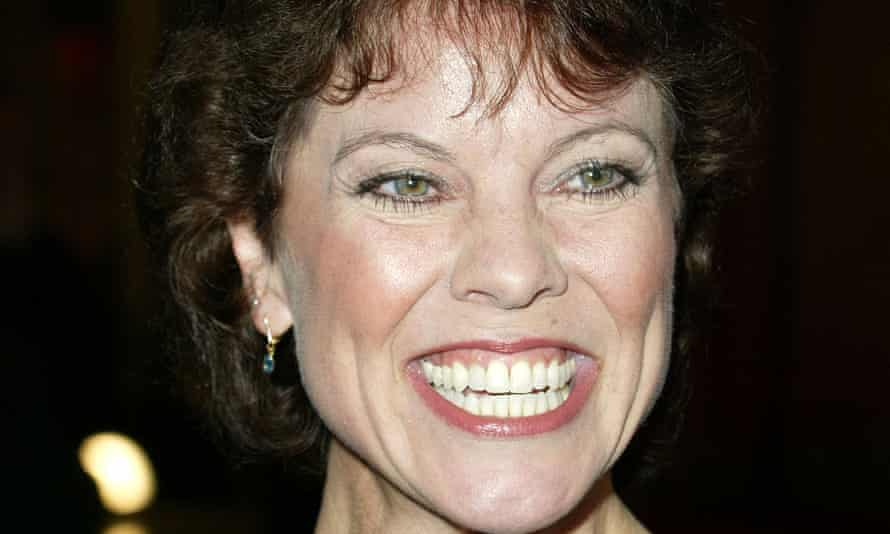 Erin Moran, who played Joanie Cunningham in Happy Days, has died aged 56.