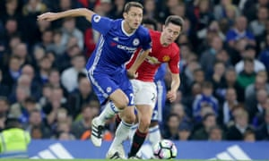 Manchester United are confident of signing Nemanja Matic for a fee likely to be in the region of £50m.