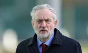"""Jeremy Corbyn: """"We want a social Europe of decent jobs and equality for all."""""""