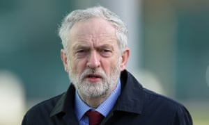Labour leader Jeremy Corbyn said the party will campaign to retain ties with Brussels whatever the outcome of the reform talks.