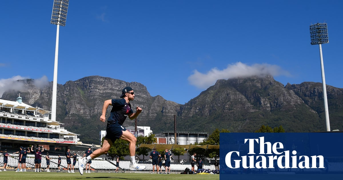 England may unleash Leach to put extra spin on Root's treasured win