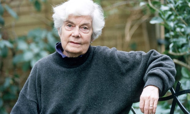 Why We Need An Award For Writers Who Start Later In Life by Gillian Slovo for The Guardian