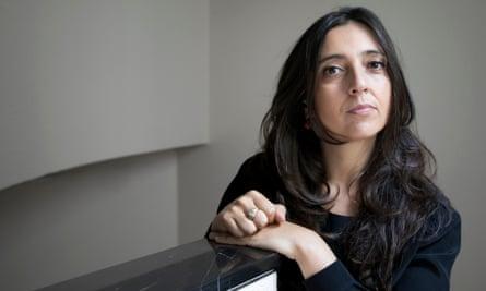 Giulia Mensitieri, 2018