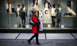 Shoppers are more suspicious of cameras in real world stores than they are cookies when shopping online
