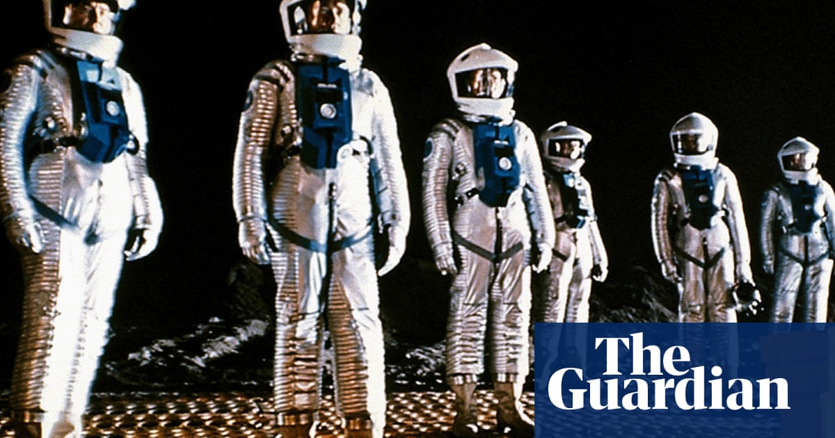 Could you be charged on Earth for killing someone in outer space?