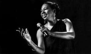 Beautiful and ageless, Maxine Brown personifies soulful elegance. She had early roots in Gospel, then hits like All in My Mind and Oh No, Not My Baby, and added a series of successful duets with Chuck Jackson. Then she had another string of solo hits, often with backing vocals by Cissy Houston and the Sweet Inspirations. In 1991, she was awarded the Rhythm & Blues Foundation's Pioneer Award