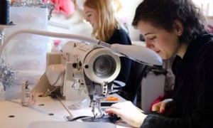 d8be6acae427 String of British firms switch over to four-day working week | World ...