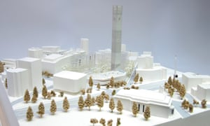 Beirut to build new modern art museum | World news | The Guardian