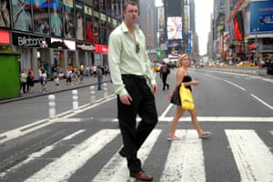 Neil Fingleton, at 7ft 7in, became Britain's tallest man in 2007