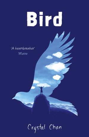 Bird by Crystal Chan (Tamarind)