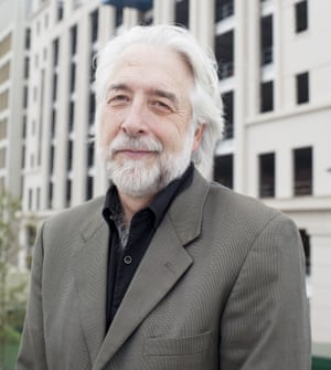 Richard Gingras says he would much rather collaborate with Australian media than 'exchange criticisms in the press'.