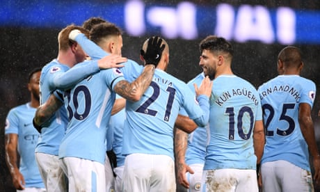97737b76d Manchester City s plan for global domination – podcast