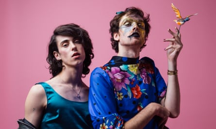 PWR BTTM … creating a safer space.