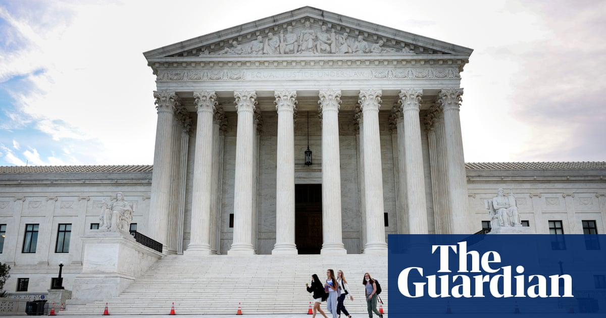 Biden administration to ask supreme court to halt Texas abortion ban