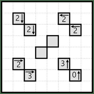 Puzzle creator: Matus Demiger/24HPC 2014
