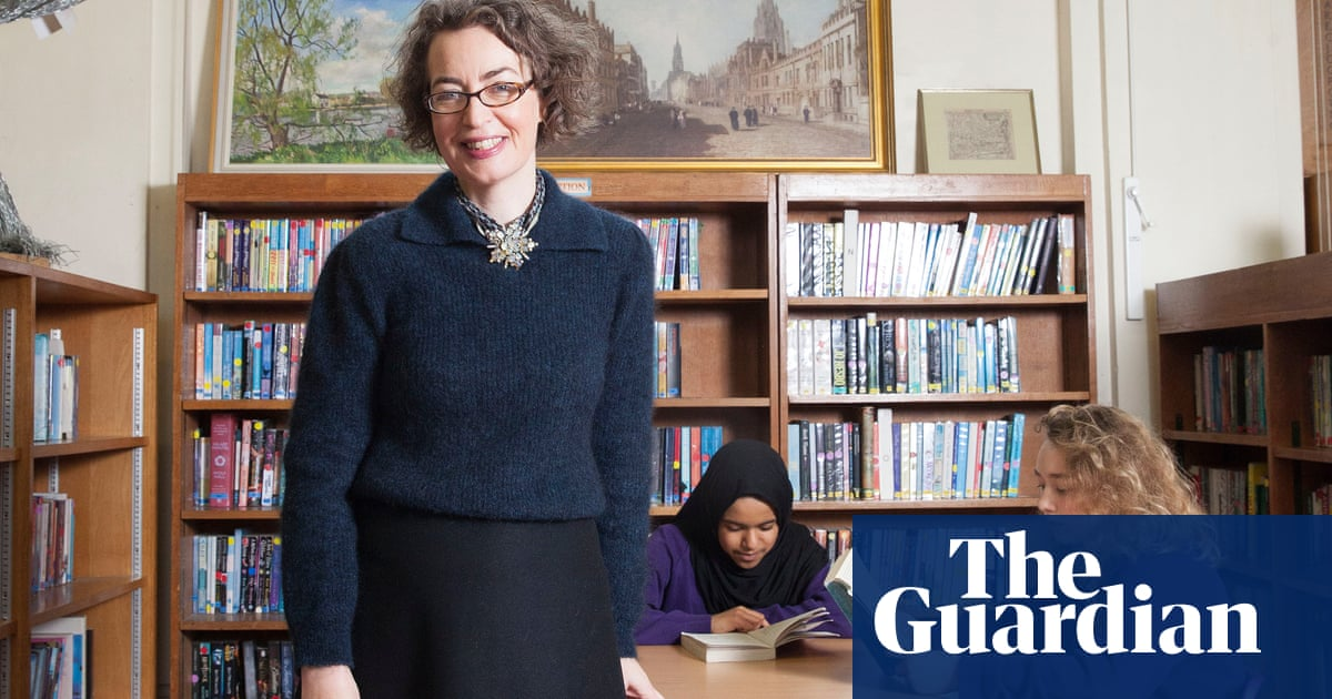 Kate Clanchy book may be updated to remove racial stereotypes after criticism