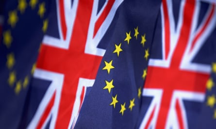 Don't be distracted by flag-waving – have a closer look at the 'facts'.