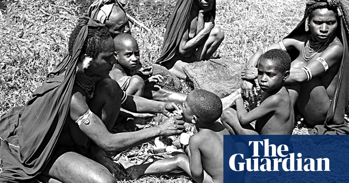 Facebook accused of 'discriminatory and racist' behaviour after removing historical PNG images