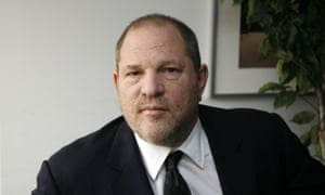 'Anybody is a potential enabler if they work in that industry,' said the author of a book discussing Weinstein's rise.