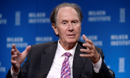 David Bonderman's comment came as Uber has tried to reform a toxic corporate culture.