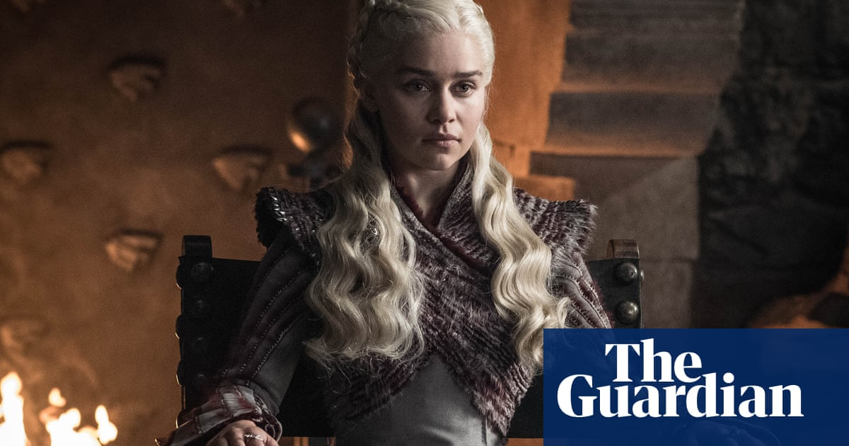 Game of Thrones recap: season eight, episode one – the end is now |  Television & radio | The Guardian
