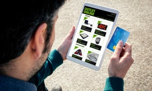 Buying a bargain deal online can be a minefield but there are ways to winif you know the tricks of the trade.