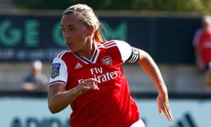 Jordan Nobbs has returned to Phil Neville's side for the first time since sustaining a cruciate ligament injury last November.