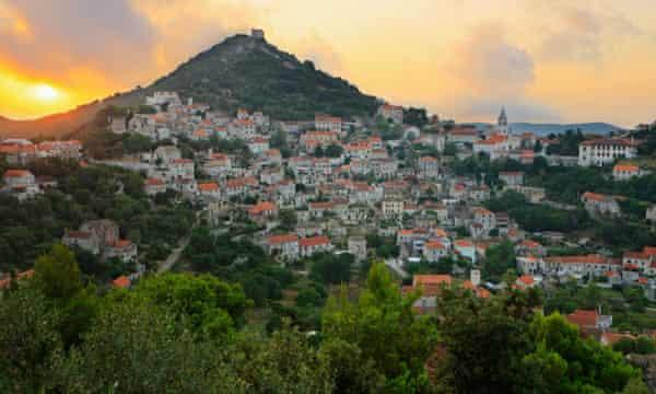 Balkan Travel cover image
