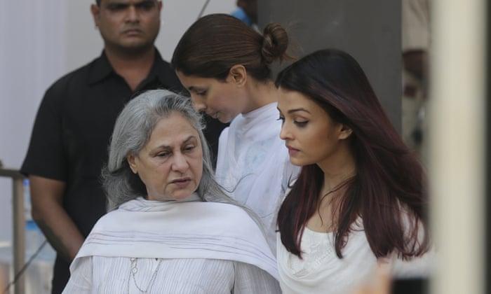 Mariska Kapoor hete XXX video Hoe guve een blow job