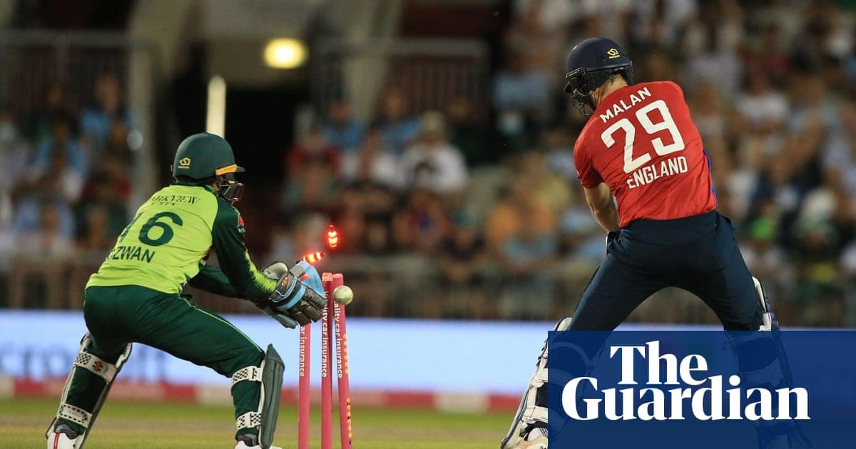 ICC prepares bid for cricket's inclusion in 2028 Los Angeles Olympics
